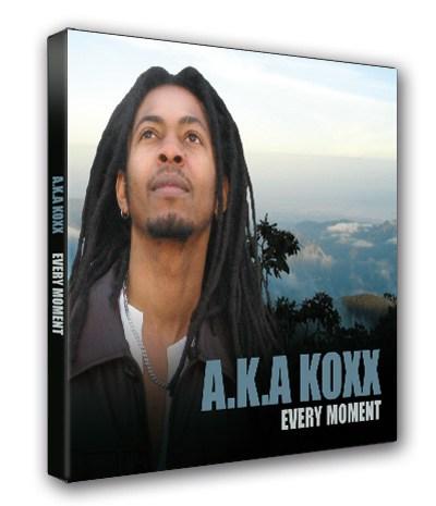 1_A.K.A-Koxx-every-moment
