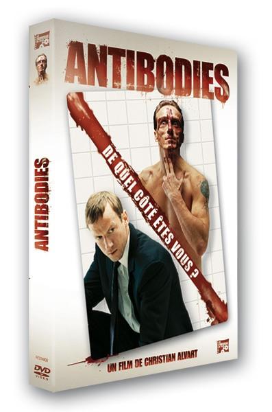 1_antibodies