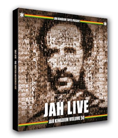 JahKingdom-jah-live