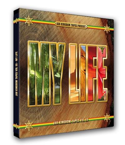 JahKingdom-mylife