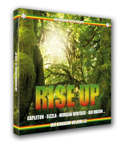 JahKingdom-rise-up