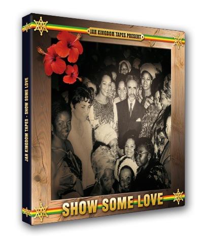 JahKingdom-show-some-love