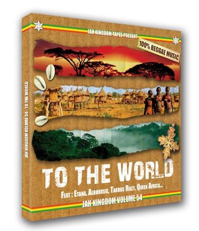 JahKingdom-to-the-world