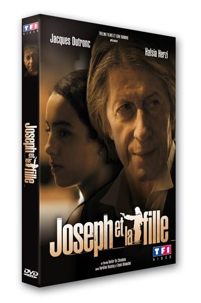 Joseph-et-la-fille