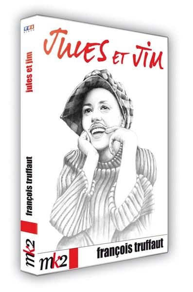 Truffaut-Jules-et-Jim-1