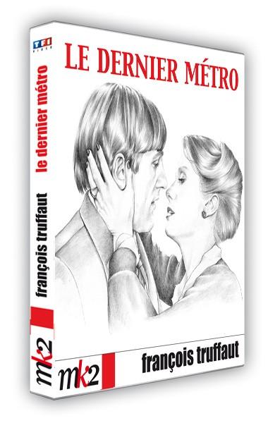 Truffaut-le-dernier-metro