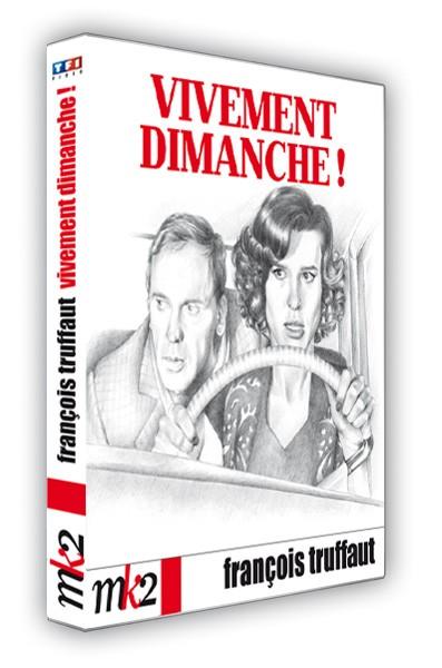 Truffaut-vivement-dimanche