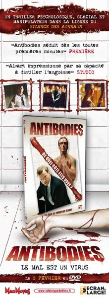 antibodies-madmovies