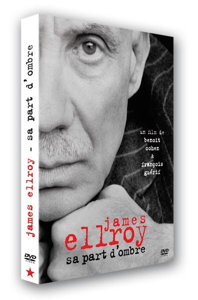 ellroy-2