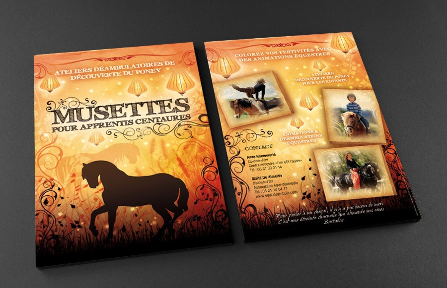 flyer-musettes