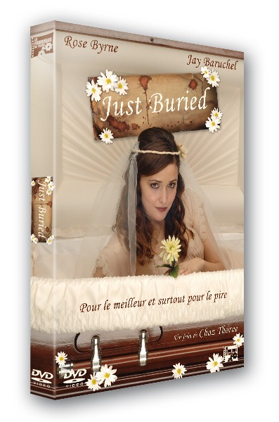 just-burried