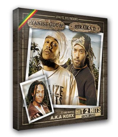 legalize-hits