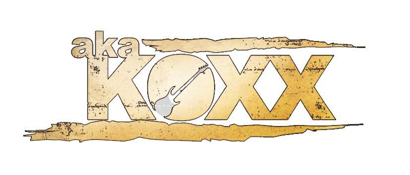 logo-akakoxx