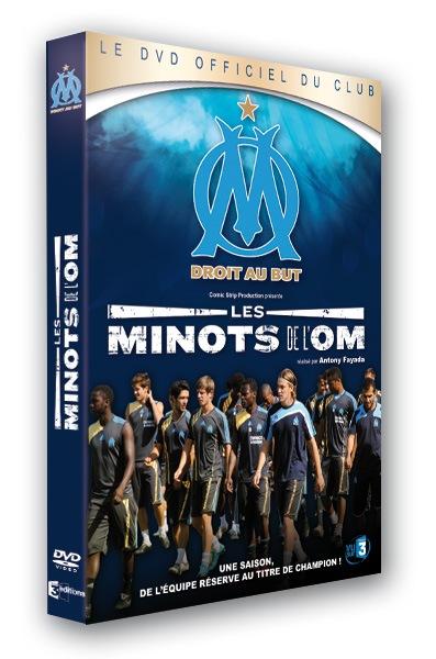 minots