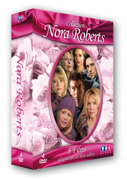nora-robert