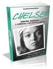 packshot-chelsey
