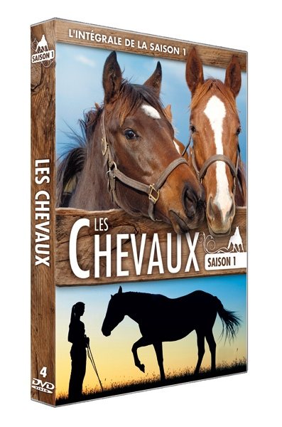 packshot-chevaux