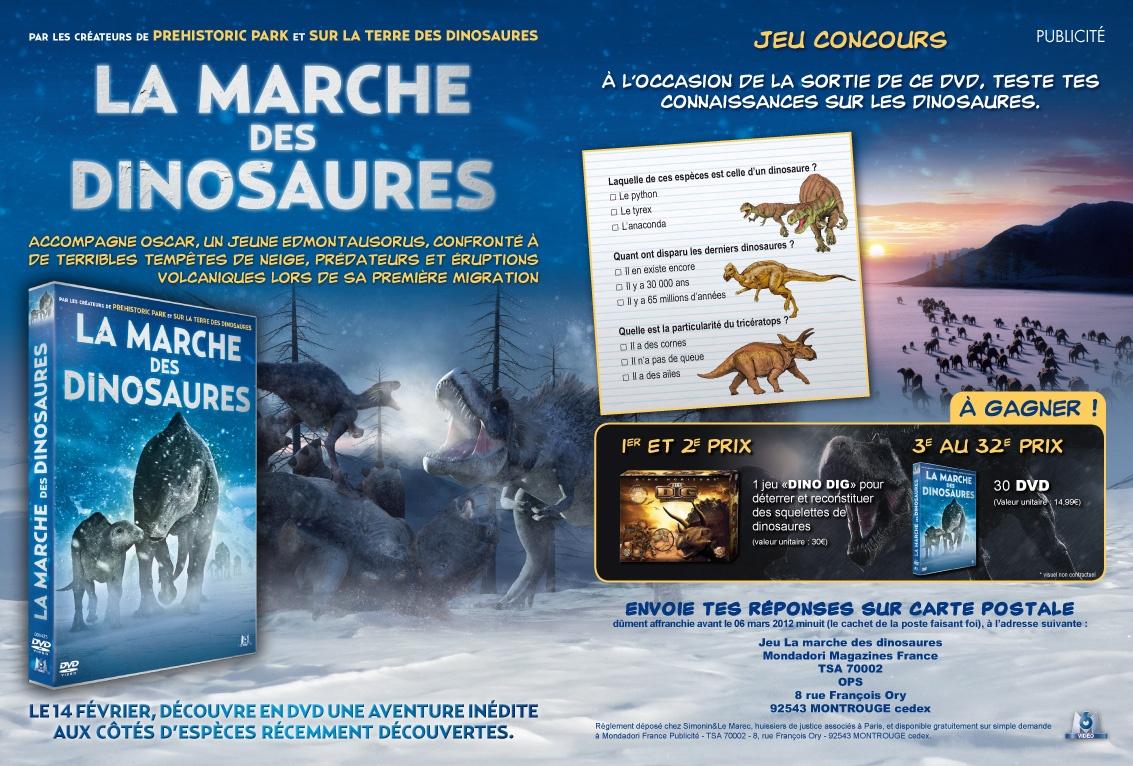 pub-dinosaures