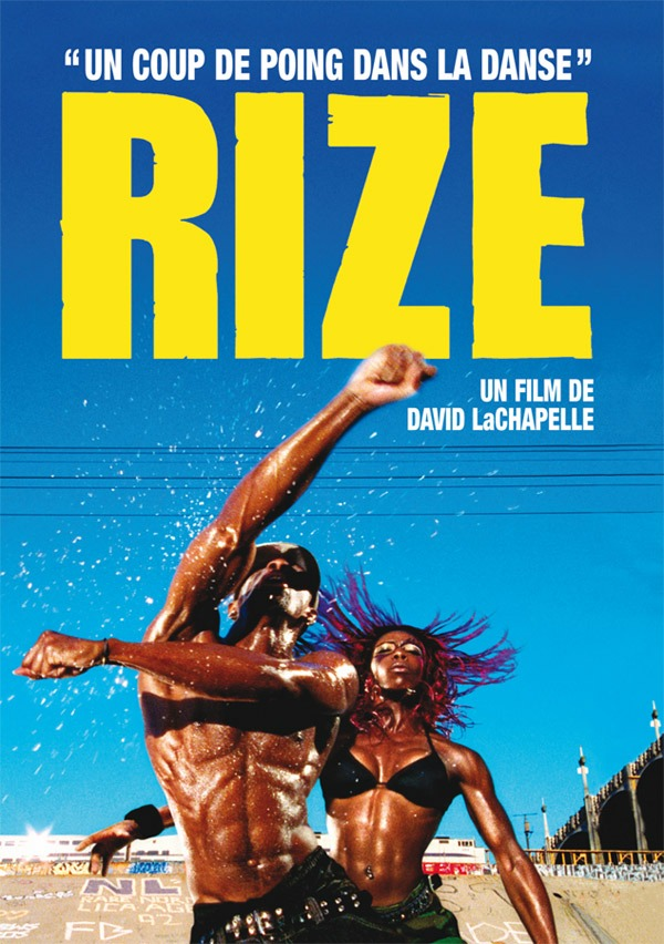 rize-1